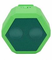boombotix-rex-bluetooth-speaker