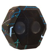 boombotix-rex-bluetooth-speaker-ltd-series