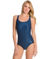 sporti-polyester-moderate-solid-swimsuit