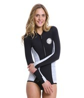 rip-curl-womens-g-bomb-1mm-l-s-booty-spring-suit