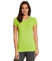 Tasc Performance Women's Pretty Petal Crew