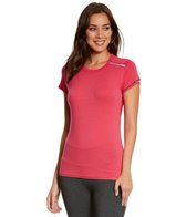 tasc-performance-womens-pretty-petal-crew