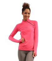Tasc Performance Women's Cruisin' 1/4-Zip