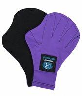 HYDRO-FIT Wave Web Pro Gloves