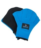 hydro-fit®-wave-mitts