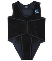 hydro-fit®-wet-vest-ii-adult