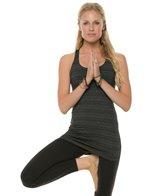 beyond-yoga-stripe-long-racerback-cami