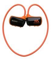 Sony Walkman 4GB Sports MP3 Player