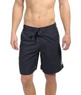 Body Glove Men's Pool Side V-Board Short