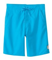 Body Glove Men's Pool Side V-Board Short