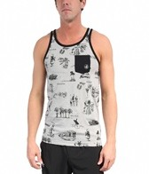 body-glove-mens-mo-mai-tai-tank