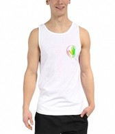 Body Glove Men's Neon Leon Tank