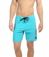 Body Glove Men's Vapor Nukes Boardshort