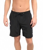 body-glove-mens-vaporskin-got-served-boardshort