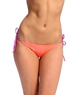 FOX Chroma Side Tie Bikini Bottom
