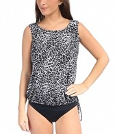topanga-ice-crystal-wear-your-own-bra-mastectomy-tankini-top