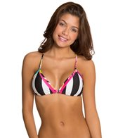 b.-swim-misfit-noir-micro-triangle-bikini-top