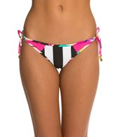 b.-swim-misfit-noir-glimmer-tie-side-bottom
