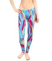 b.-swim-cathedrals-party-pant