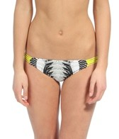 B. Swim Flawless Slasher Cinch Bikini Bottom