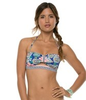hobie-bloom-to-the-loom-bandeau-top