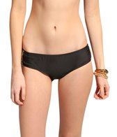 Hobie Neon Natives Cheeky Hipster Bikini Bottom