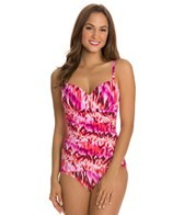 miraclesuit-coral-madness-rialto-one-piece