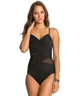 miraclesuit-net-work-solid-mystify-one-piece