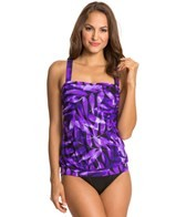 miraclesuit-purple-reign-breezy-fauxkini-one-piece