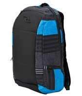Rip Curl F-Light 23L Backpack