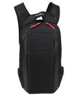 rip-curl-f-light-23l-backpack