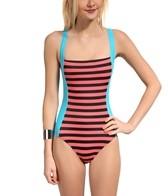 tyr-stripes-deep-v-back-one-piece