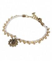 chakra-ma-unity-bracelet