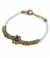 chakra-ma-divinity-bracelet