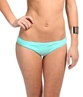 bikini-lab-fringe-ferdinand-skimpy-hipster-bikini-bottom