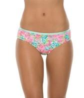 bikini-lab-band-of-roses-banded-cheeky-bottom