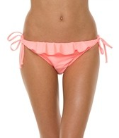 bikini-lab-i-saw-the-shine-ruffle-tie-side-bottom
