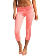 beyond-yoga-side-triangle-legging