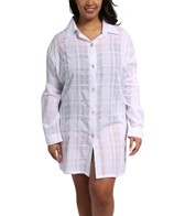 j.-valdi-gauze-plaid-plus-size-button-down-shirt