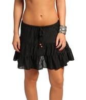 j.-valdi-underwater-jacquard-tiered-skirt
