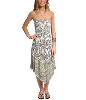 oneill-mercury-maxi-dress