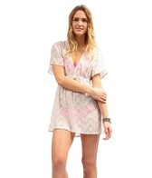 oneill-heatherbe-coverup-tunic