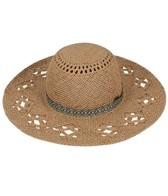 oneill-sunset-straw-hat