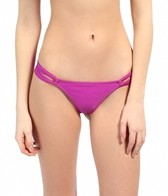 oneill-solid-loop-tab-side-thong-bottom