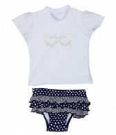 seafolly-girls-daisy-sunvest-rashguard-set-(6-24mos)