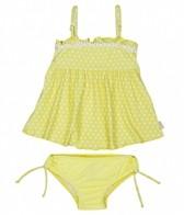 seafolly-girls-daisy-singlet-bikini-set-(6-36mos)