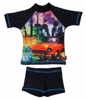 tiger-joe-boys-summer-vacation-rashguard-set-(6-24mos)