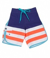 tiger-joe-boys-spliced-retro-boardshort-(12-36mos)