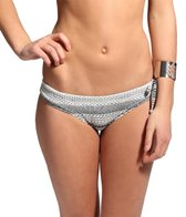 oneill-365-lagoon-performance-bikini-bottom