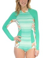 oneill-365-cella-l-s-multi-surfsuit